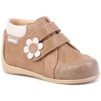 Chaussures Fille Bottines Cbp - Conbuenpie  Autres
