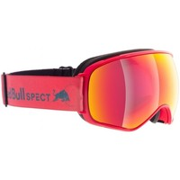 Accessoires Accessoires sport Red Bull MASQUE REDBULL ALLEY 017 Unicolor