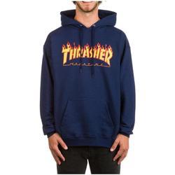 Vêtements Homme Sweats Thrasher  Azul