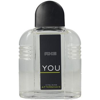 Beauté Homme Soins après-rasage Axe You Vitalising After Shave  100 ml