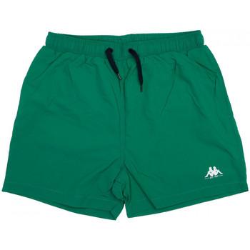 Vêtements Homme Maillots / Shorts de bain Kappa 3112E2W Vert