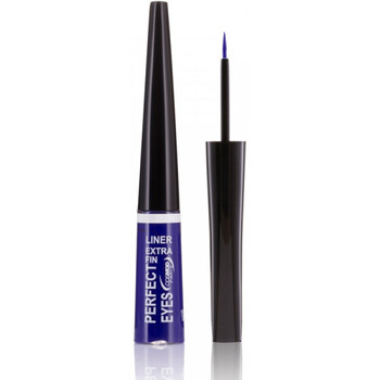Beauté Femme Eyeliners Cosmod Eye Liner Extra Fin PERFECT EYES - N°5 Violet Autres