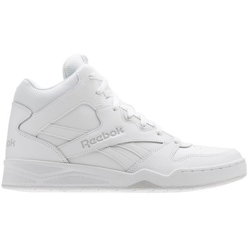 Chaussures Homme Boots Reebok Sport Royal Blanc