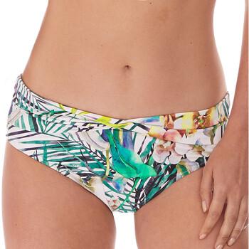 Vêtements Femme Maillots de bain séparables Fantasie Playa a Multicolore