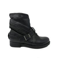 Chaussures Femme Bottines Elue par nous CHAUSSURES  BEMRITE Gris