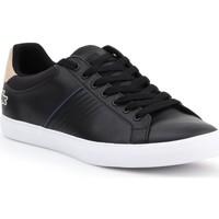 Chaussures Homme Baskets basses Lacoste Fairlead 1171 BRZ CAM 7-33CAM1049024 czarny