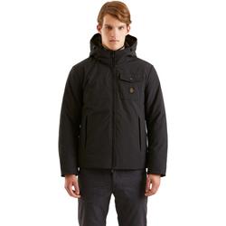 Vêtements Homme Vestes Refrigiwear RM0G11600XT2429 Noir
