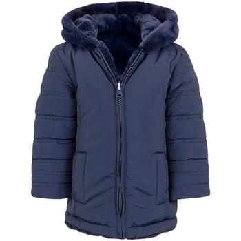 Vêtements Enfant Vestes Losan 026-2792AL Bleu