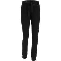 Vêtements Femme Pantalons Freddy F0WSDP4 Noir