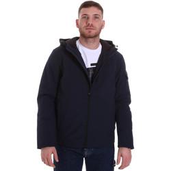 Vêtements Homme Vestes Refrigiwear RM8G09800XT2429 Bleu