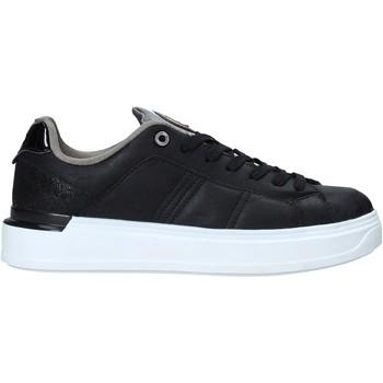Chaussures Femme Baskets mode Colmar BRADB P Noir