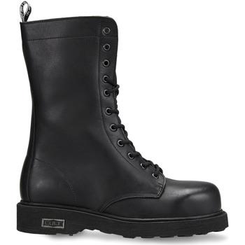 Chaussures Femme Boots Cult CLE103243 Noir