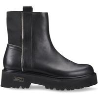 Chaussures Femme Boots Cult CLW304000 Noir