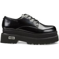 Chaussures Femme Mocassins Cult CLW323700 Noir