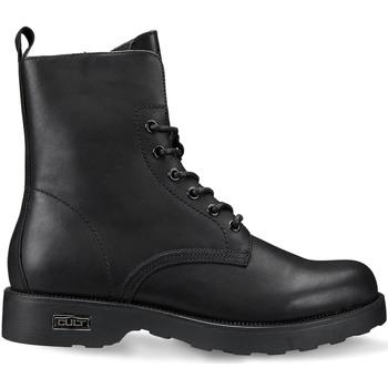 Chaussures Homme Boots Cult CLE104210 Noir