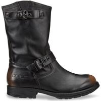 Chaussures Homme Boots Cult CLE104217 Noir