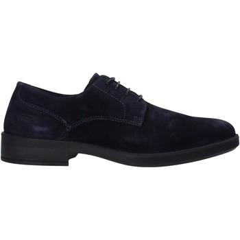 Chaussures Homme Baskets mode Docksteps DSM105102 Bleu