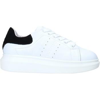 Chaussures Femme Baskets mode Docksteps DSW104102 Blanc
