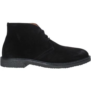 Chaussures Homme Sandales et Nu-pieds Docksteps DSE106024 Noir