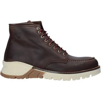 Chaussures Homme Sandales et Nu-pieds Docksteps DSM106202 Marron