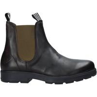 Chaussures Homme Boots Docksteps DSE106042 Noir