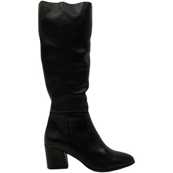 Chaussures Femme Boots Bueno Shoes 20WR5104 Noir