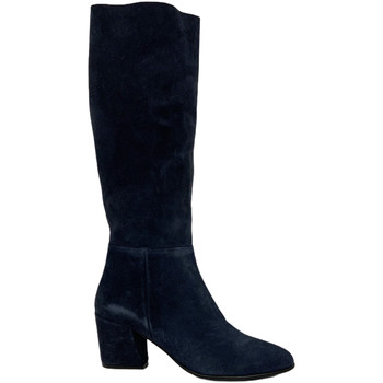 Chaussures Femme Boots Bueno Shoes 20WR5104 Bleu