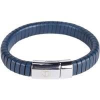 Montres & Bijoux Homme Bracelets Seajure Bracelet Floreana Bleu marin