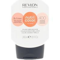Beauté Soins & Après-shampooing Revlon Nutri Color Filters 400