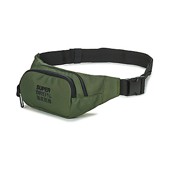 Superdry SMALL BUMBAG