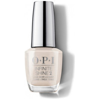 Beauté Femme Vernis à ongles Opi Vernis à Ongles INFINITE SHINE - Maintaining My Sand-Ity Autres