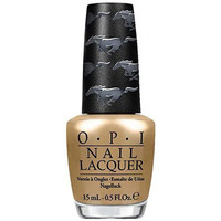 Beauté Femme Vernis à ongles Opi Vernis à Ongles 50 YEARS OF STYLE - 15ml Autres
