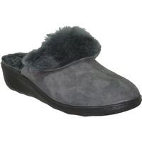 Chaussures Femme Chaussons Romika Westland Avignon 306 Gris