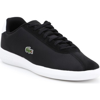 Chaussures Femme Baskets basses Lacoste 37SMA0006 Wielokolorowy