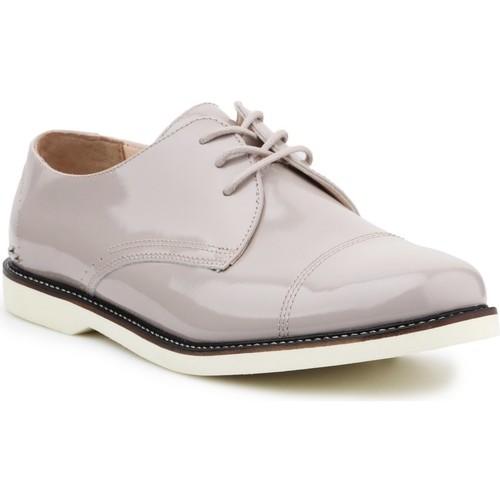 Chaussures Femme Derbies Lacoste 7-30SRW0016158 Wielokolorowy