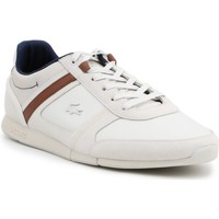 Chaussures Homme Baskets basses Lacoste 36CAM0052 Wielokolorowy