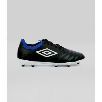 Chaussures Football Umbro Conditions des offres en cours NOIR