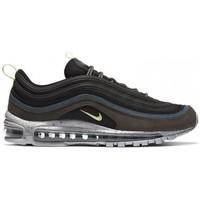 Chaussures Homme Running / trail Nike AIR MAX 97 / GRIS Gris foncé