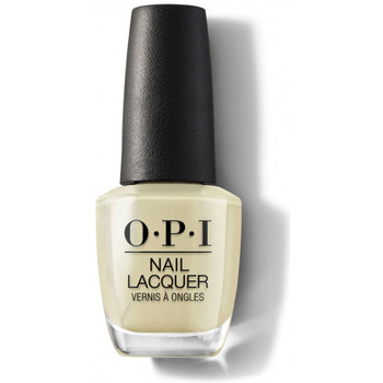 Beauté Femme Vernis à ongles Opi Vernis à Ongles ICELAND COLLECTION - This Is Not Greenland Autres
