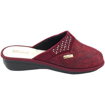 Chaussures Femme Mules Susimoda ASUSIM6433bd nero