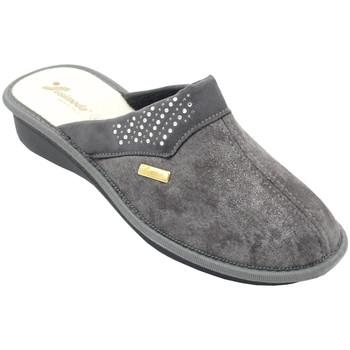 Chaussures Femme Mules Susimoda ASUSIM6433gr grigio