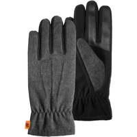 Accessoires textile Homme Gants Isotoner Gants Chevrons