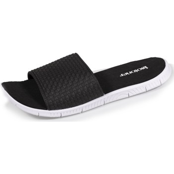 Isotoner Homme Mules  Mules  Sport