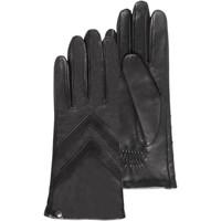 Accessoires textile Femme Gants Isotoner Gants Noir