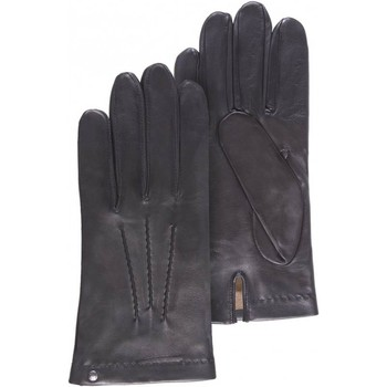 Accessoires textile Homme Gants Isotoner Gants Noir