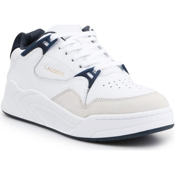 Chaussures Homme Baskets basses Lacoste 7-38SMA0048042 Wielokolorowy