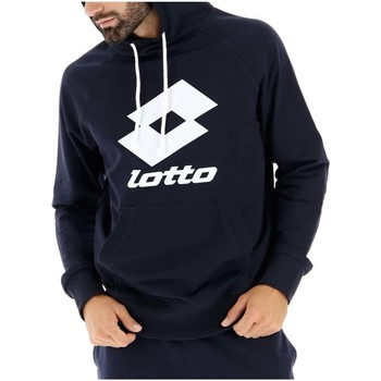 Vêtements Homme Sweats Lotto 211478 Bleu