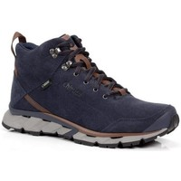 Chaussures Homme Boots Chiruca  Azul