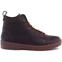 Chaussures Homme Boots Panama Jack  Marrón