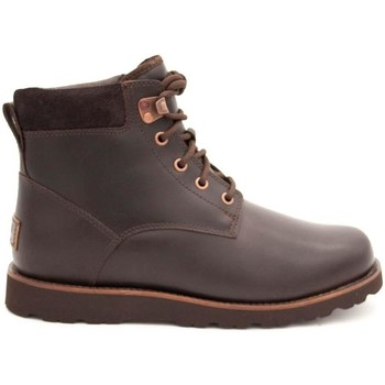 Chaussures Homme Boots UGG  Beige